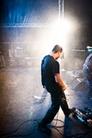 Sweden-Rock-Festival-20120606 Entombed 3923