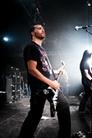 Sweden-Rock-Festival-20120606 Entombed 3995