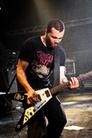 Sweden-Rock-Festival-20120606 Entombed 4005