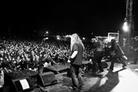Sweden-Rock-Festival-20120606 Entombed 4071