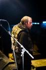 Sweden-Rock-Festival-20120606 Entombed 4148