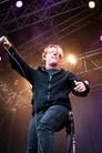 Sweden-Rock-Festival-20120606 Fear-Factory- 2757