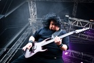 Sweden-Rock-Festival-20120606 Fear-Factory 2695