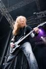 Sweden-Rock-Festival-20120606 Fear-Factory 2722
