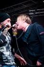 Sweden-Rock-Festival-20120606 Fear-Factory 2785