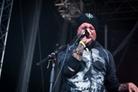 Sweden-Rock-Festival-20120606 Fear-Factory 2790
