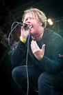 Sweden-Rock-Festival-20120606 Fear-Factory 2899