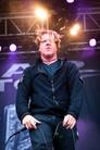 Sweden-Rock-Festival-20120606 Fear-Factory 2909