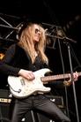 Sweden-Rock-Festival-20120606 Heat 2950