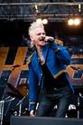 Sweden-Rock-Festival-20120606 Heat 2952