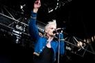 Sweden-Rock-Festival-20120606 Heat 3037