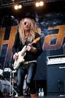 Sweden-Rock-Festival-20120606 Heat 3082