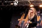 Sweden-Rock-Festival-20120606 Heat 3083