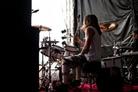 Sweden-Rock-Festival-20120606 Heat 3087