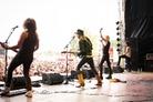 Sweden-Rock-Festival-20120606 Heat 3120