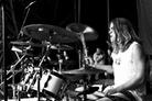 Sweden-Rock-Festival-20120606 Heat 3132