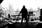 Sweden-Rock-Festival-20120606 Heat 3164