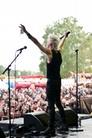 Sweden-Rock-Festival-20120606 Heat 3183