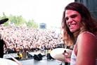 Sweden-Rock-Festival-20120606 Heat 3266