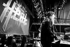Sweden-Rock-Festival-20120606 Heat 3284