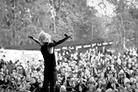 Sweden-Rock-Festival-20120606 Heat 3297