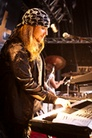 Sweden-Rock-Festival-20120606 Heat 3433