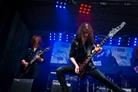 Sweden-Rock-Festival-20120606 In-Solitude- 2541