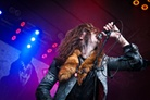 Sweden-Rock-Festival-20120606 In-Solitude- 2560