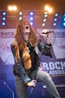 Sweden-Rock-Festival-20120606 In-Solitude- 2625