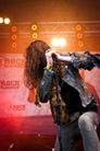 Sweden-Rock-Festival-20120606 In-Solitude- 2653