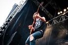 Sweden-Rock-Festival-20120606 Pompei-Nights- 2483