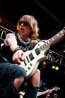 Sweden-Rock-Festival-20120606 Pompei-Nights- 2521