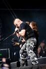 Sweden-Rock-Festival-20120606 Sabaton--0253