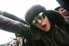Sweden-Rock-Festival-20120606 Sabaton- 0636