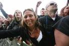 Sweden-Rock-Festival-20120606 Sabaton- 0644