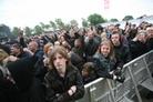 Sweden-Rock-Festival-20120606 Sabaton- 0658