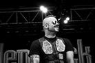 Sweden-Rock-Festival-20120606 Sabaton- 2297