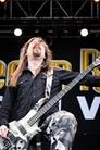Sweden-Rock-Festival-20120606 Sabaton- 2366