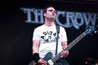 Sweden-Rock-Festival-20120606 The-Crown- 3449