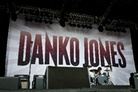 Sweden-Rock-Festival-20120607 Danko-Jones- 4349