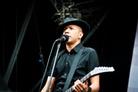 Sweden-Rock-Festival-20120607 Danko-Jones- 4396