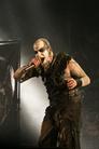 Sweden-Rock-Festival-20120607 Dark-Funeral-06159