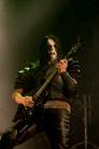 Sweden-Rock-Festival-20120607 Dark-Funeral-06165