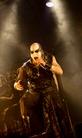 Sweden-Rock-Festival-20120607 Dark-Funeral-06184