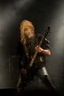 Sweden-Rock-Festival-20120607 Dark-Funeral-06187