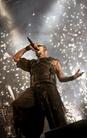 Sweden-Rock-Festival-20120607 Dark-Funeral-06198
