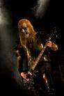 Sweden-Rock-Festival-20120607 Dark-Funeral-06222
