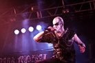 Sweden-Rock-Festival-20120607 Dark-Funeral- 5191