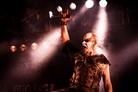 Sweden-Rock-Festival-20120607 Dark-Funeral- 5192