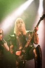 Sweden-Rock-Festival-20120607 Dark-Funeral- 5217